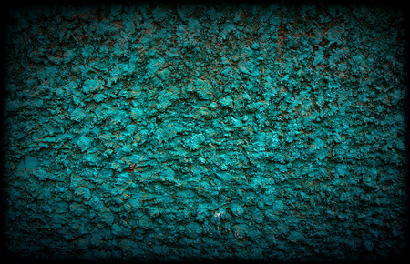 green walls: Green walls made of cement texture background.