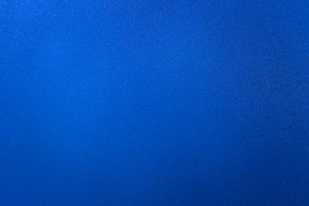 블루 젖 빛된 유리, 질감 및 배경. 스톡 콘텐츠