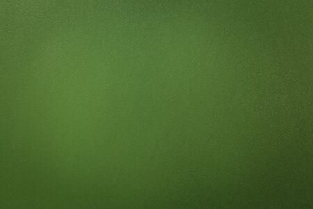 올리브 그린 질감과 배경에 대 한 젖 빛. 스톡 콘텐츠