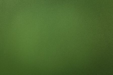 Olive Green Frosted Glass, For Texture and Background.