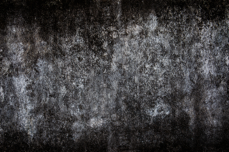 Old cement wall, For texture and background. 스톡 콘텐츠 - 111066193