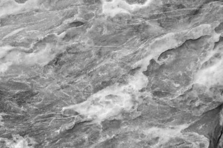 The relief surface of a natural stone Stock Photo