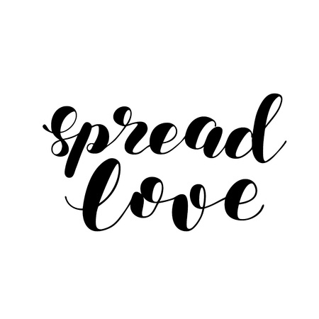 Image result for spread love images