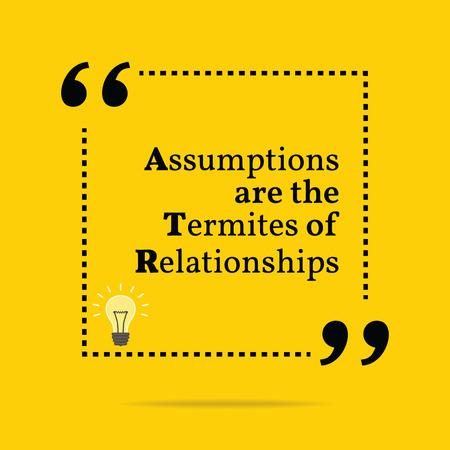 心に強く訴える動機引用。前提は関係のシロアリです。シンプルなお洒落なデザイン。