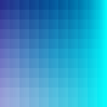 Abstract background. Patern backdrop. Square template Stock Illustratie