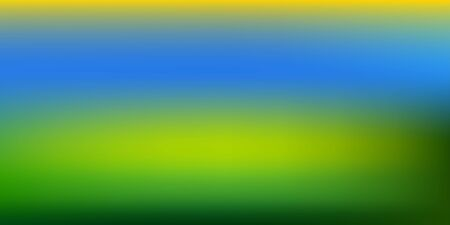 Abstract gradient blur background. Backdrop concept for your graphic design, banner or poster.