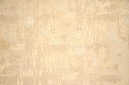 Photos of the background. Wall with textured wallpaper. Real wallpaper, glued to the real wall Archivio Fotografico - 97017817