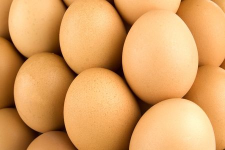 yellowish: It is eggs very tasty and wholesome food