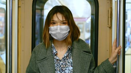 Masked Asian People Real. Protect Flu Coronavirus. Asia Health Care. Environment China Air Pollution . Protection Corona Virus Chinese. Allergy Guy Respiratory Face Mask. 2019-ncov. Covid-19.