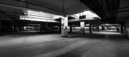 basement: The basement Editorial
