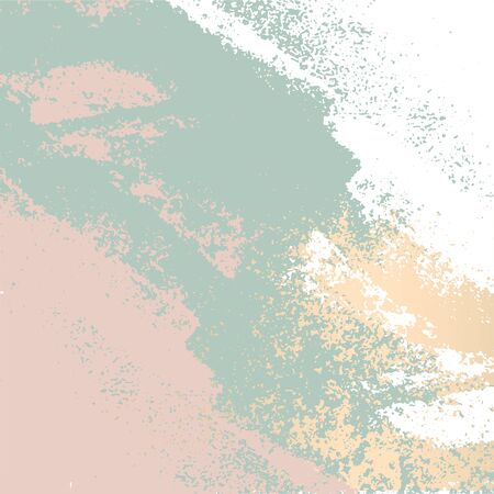 trendy blush pink gold feminine pastel texture background for stunning design of headers, covers, banners, posters, greeting cards, wedding, fashion, invitations, etc
