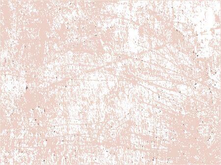 Chic blush pink gold trendy marble grunge texture. Elegant background for advertising, interior design, fashion, textile, wedding, etc