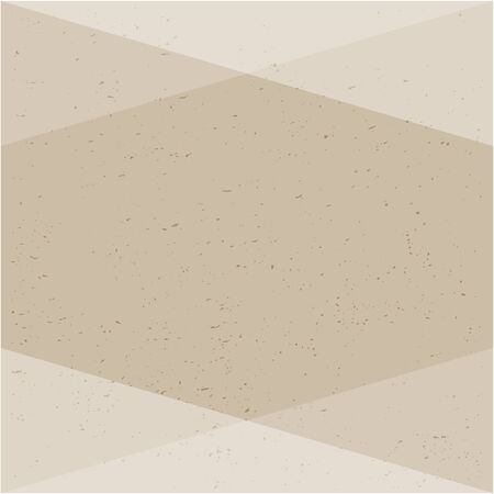 craft paper color textured geometric background