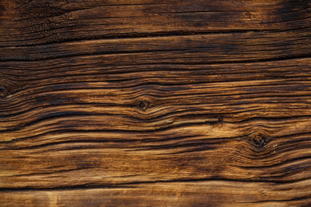 Wooden texture background. Brown old wood texture for add text or work design for backdrop product. Top view wooden board. Texture of bark wood use as natural background. Old wooden texture background
