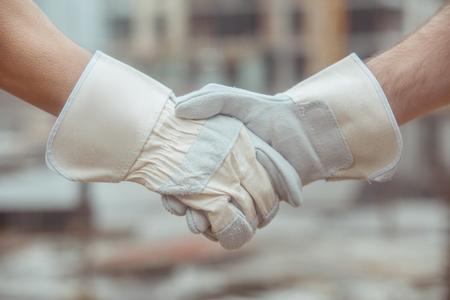 Male work building construction engineering occupation project Foto de archivo