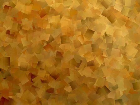 mass cubism Stockfoto