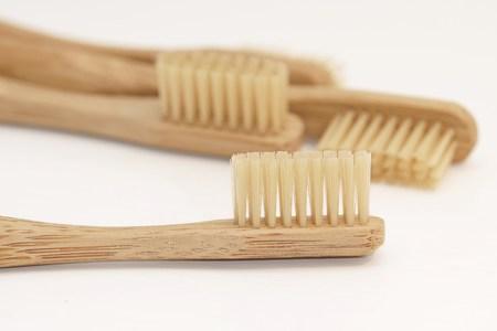 歯ブラシ 写真素材 - 39661671