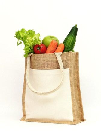 frutas tropicales: Productos de la Huerta