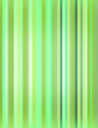blured Striped spring colors Stock Photo