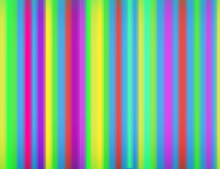 blured Striped colors Stock Photo - 10551449
