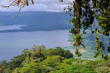 코스타리카 광경