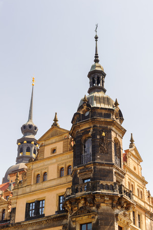Dresden State Art Collections, a cultural institution in Dresden, Germany