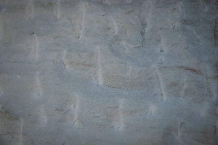 Image of marmol on  island of Tinos, Greece
