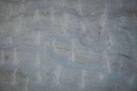 marmol: Image of marmol on  island of Tinos, Greece