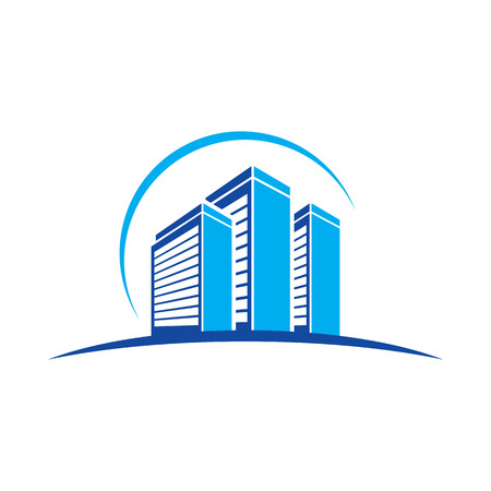exclusive: Exclusive Commercial Building