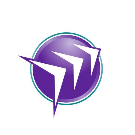 to move forward: Fast Move Forward Techno Button
