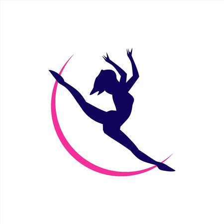 Beauty Women Dance
