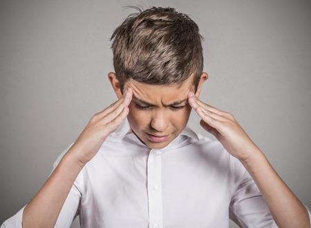 percepci�n: Negativo sentimiento emoci�n expresi�n facial humana, la percepci�n