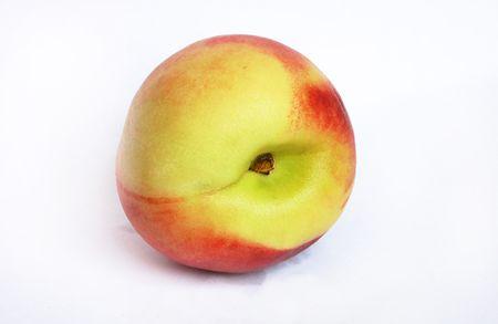 perzik