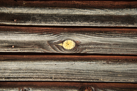 brown wooden background, abstract wood texture