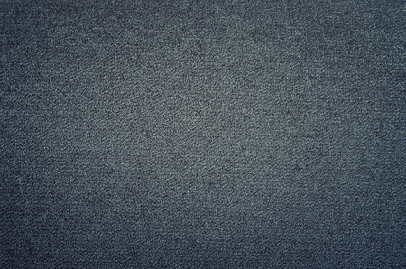 wool, background, gray, blue, detailed