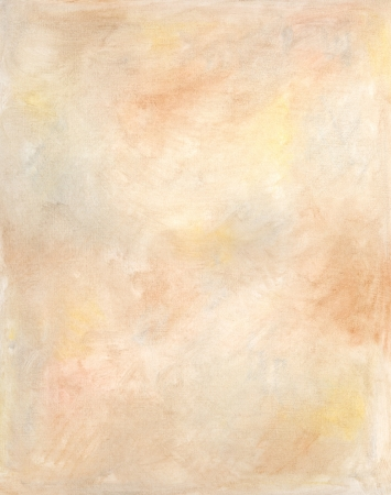 artistic sepia oil painting, hand painted background texture