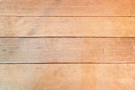 crannied: old texture wall wood Stock Photo