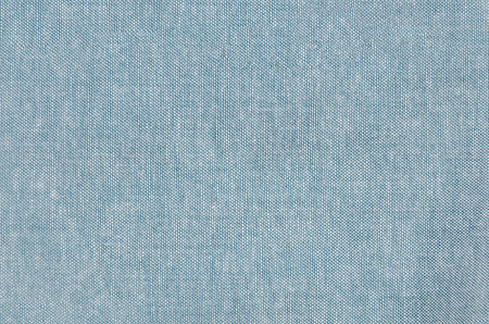 cloth texture 版權商用圖片