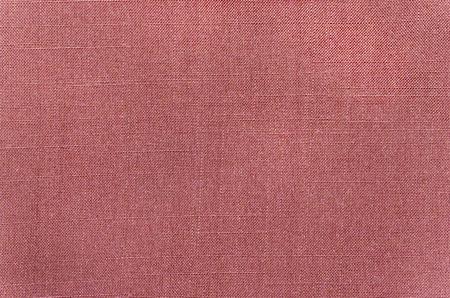 cloth texture Standard-Bild