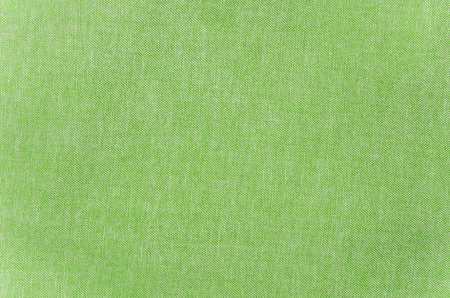 cloth texture Stock Photo - 31581980