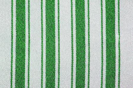 blue stripe: a Blue stripe fabric