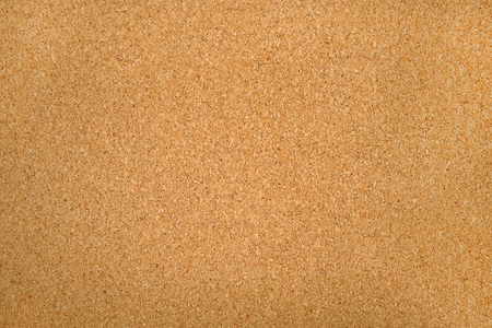 noteboard: note board texture