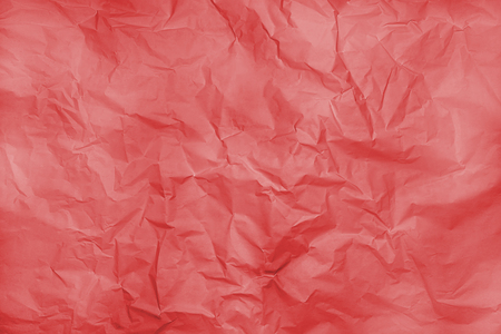 wrinkled paper: real colorful wrinkled paper texture