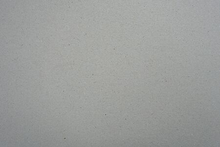compressed: Hard compressed board background,texture