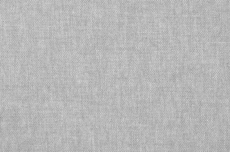 cloth texture Foto de archivo