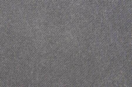 textile texture: cloth texture Stock Photo