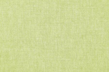 texture cloth: cloth texture Stock Photo