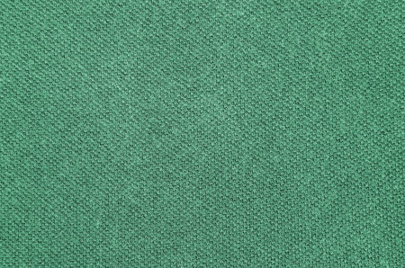 cloth texture Stock Photo