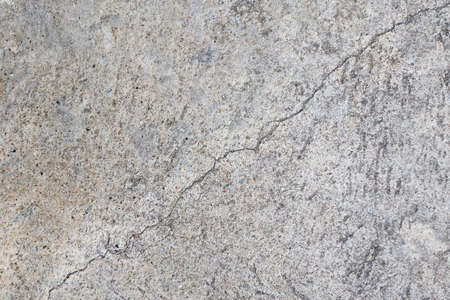 dirty: dirty concrete wall
