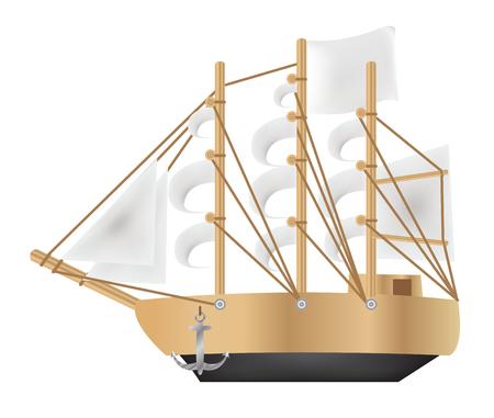galleon: Galleon